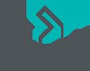 Sentaris Logo